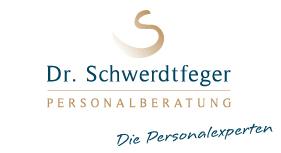 Dr. Schwerdtfeger Personalberatung GmbH & Co - Emstek