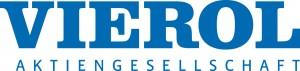 Vierol_Logo_4c_neuesBlau